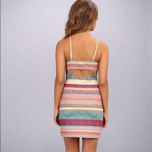 MINKPINK Dresses - Minkpink dress